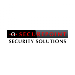securepoint_
